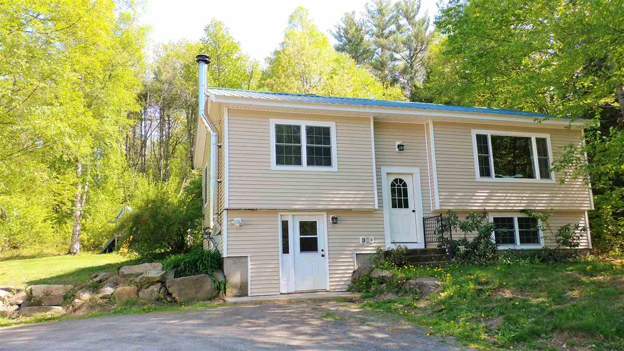 Charlestown NH Home for sale $List Price is $187,900