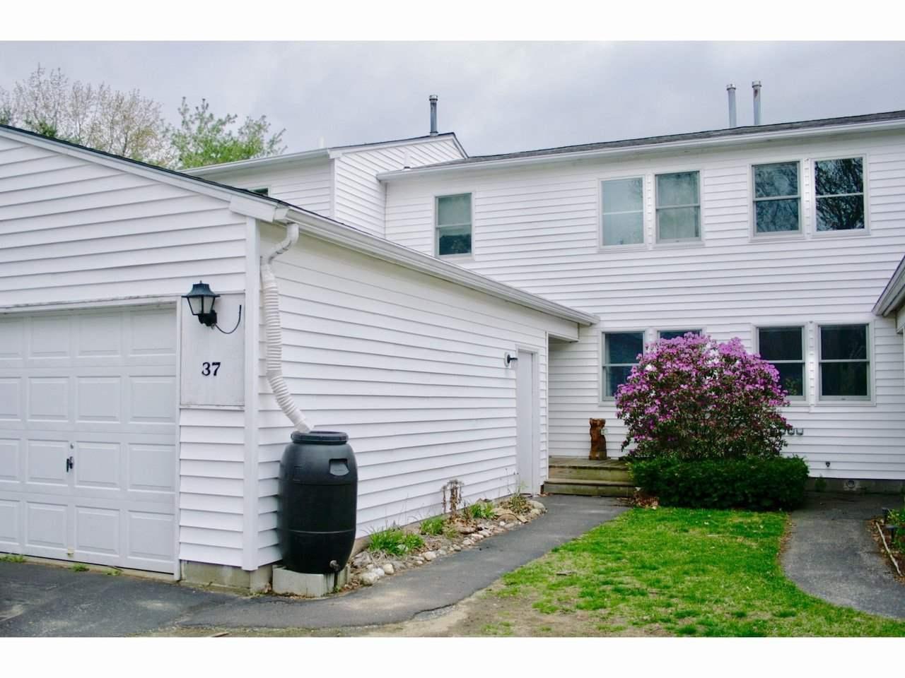 37 Fairmont Place 37, Burlington, VT 05408