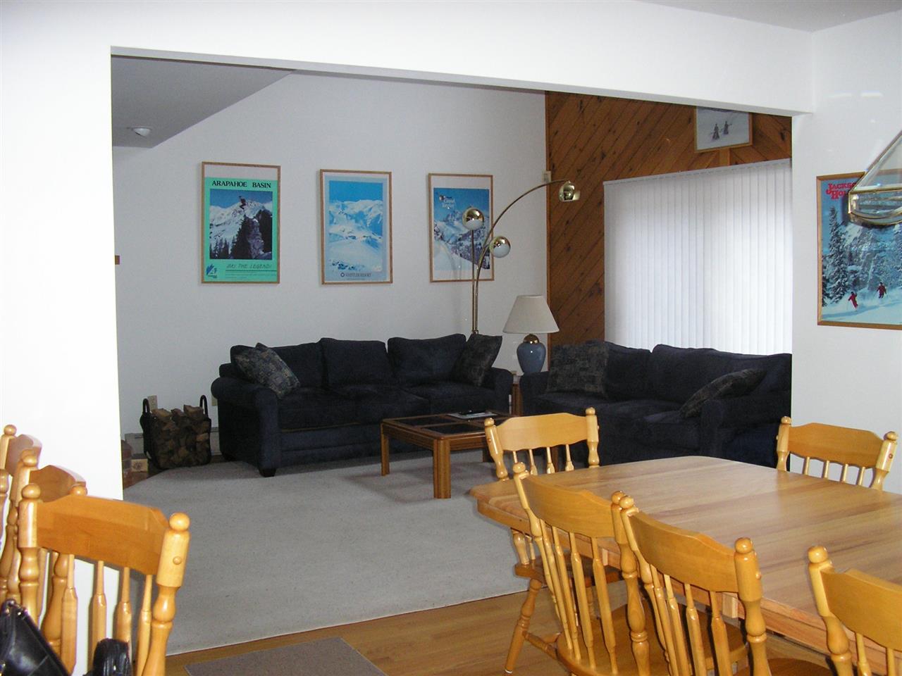Mount-Snow-Real-Estate-4623897-4