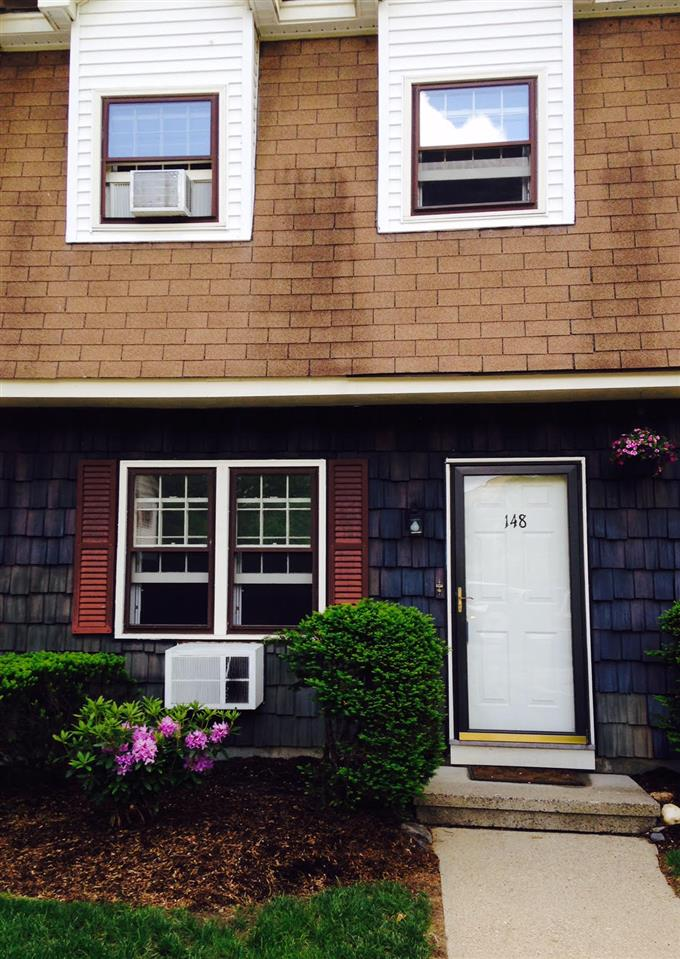 image of Manchester NH Condo | sq.ft. 1440
