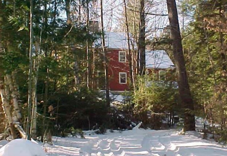 Deering NH Home for sale $List Price is $179,070