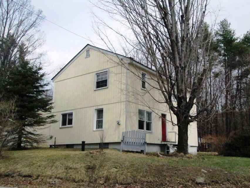 SUNAPEE NHHome for sale $$154,000 | $78 per sq.ft.