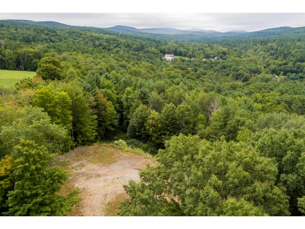 LEBANON NH LAND  for sale $$74,900 | 3.05 Acres  | Price Per Acre $0
