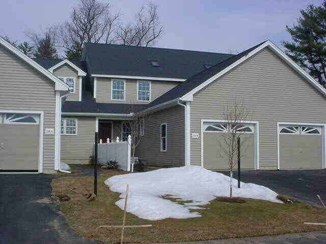 Pembroke NHCondo for sale $List Price is $212,000