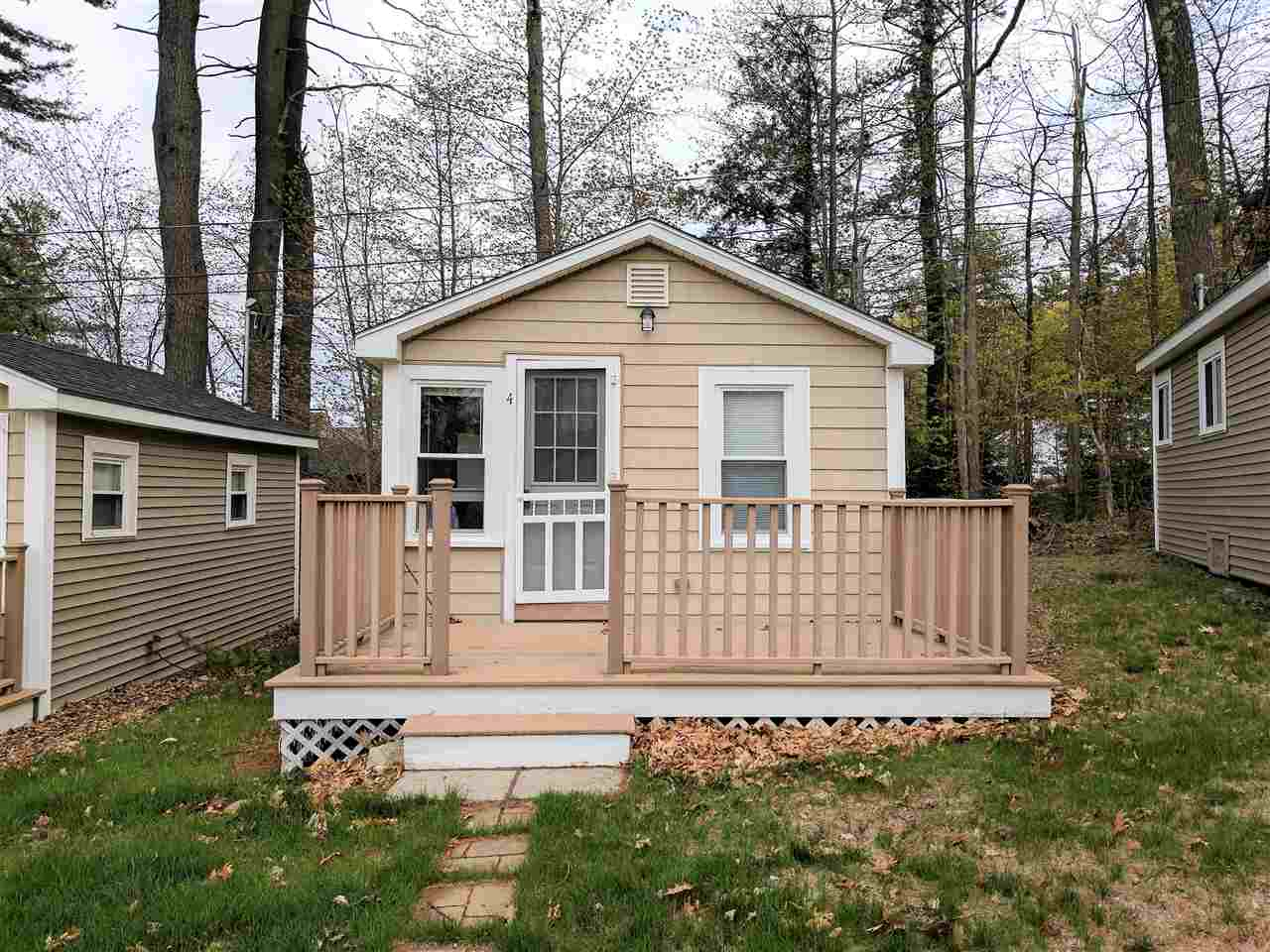 277 Weirs Boulevard 4, Laconia, NH 03246