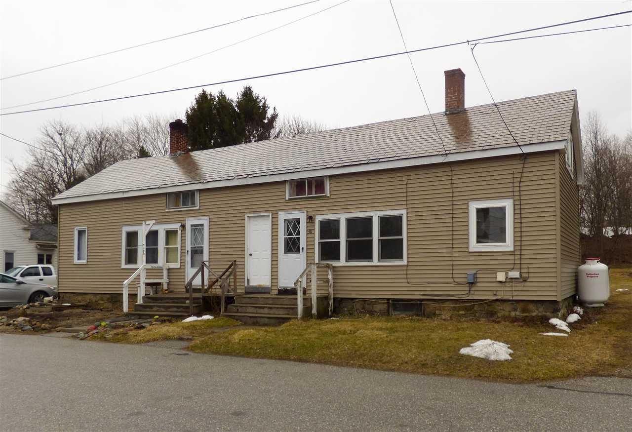 28 Sage Bennington Vt Vermont Real Estate Recently