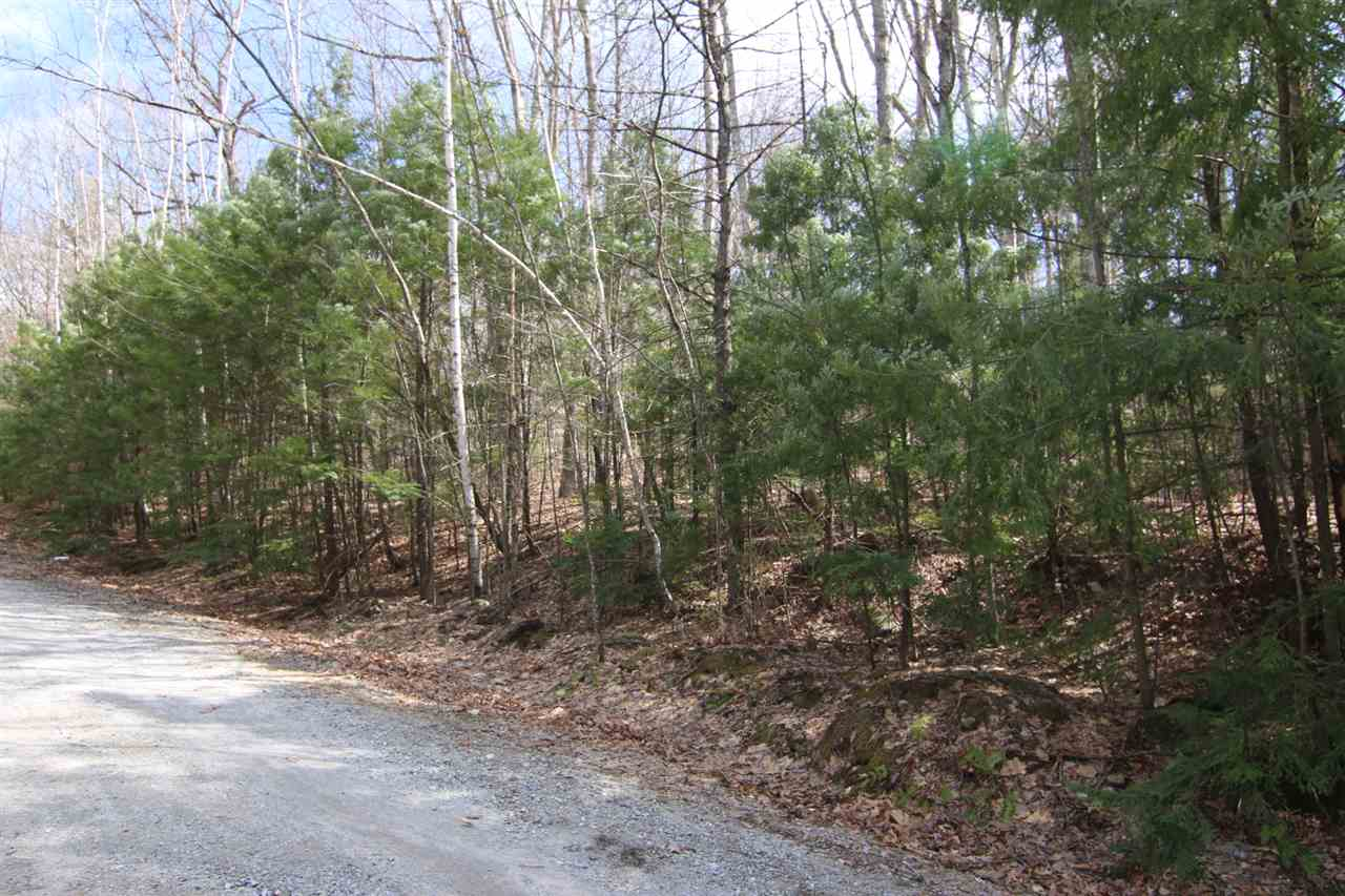 BOSCAWEN NH LAND  for sale $$45,000 | 3.71 Acres  | Price Per Acre $0