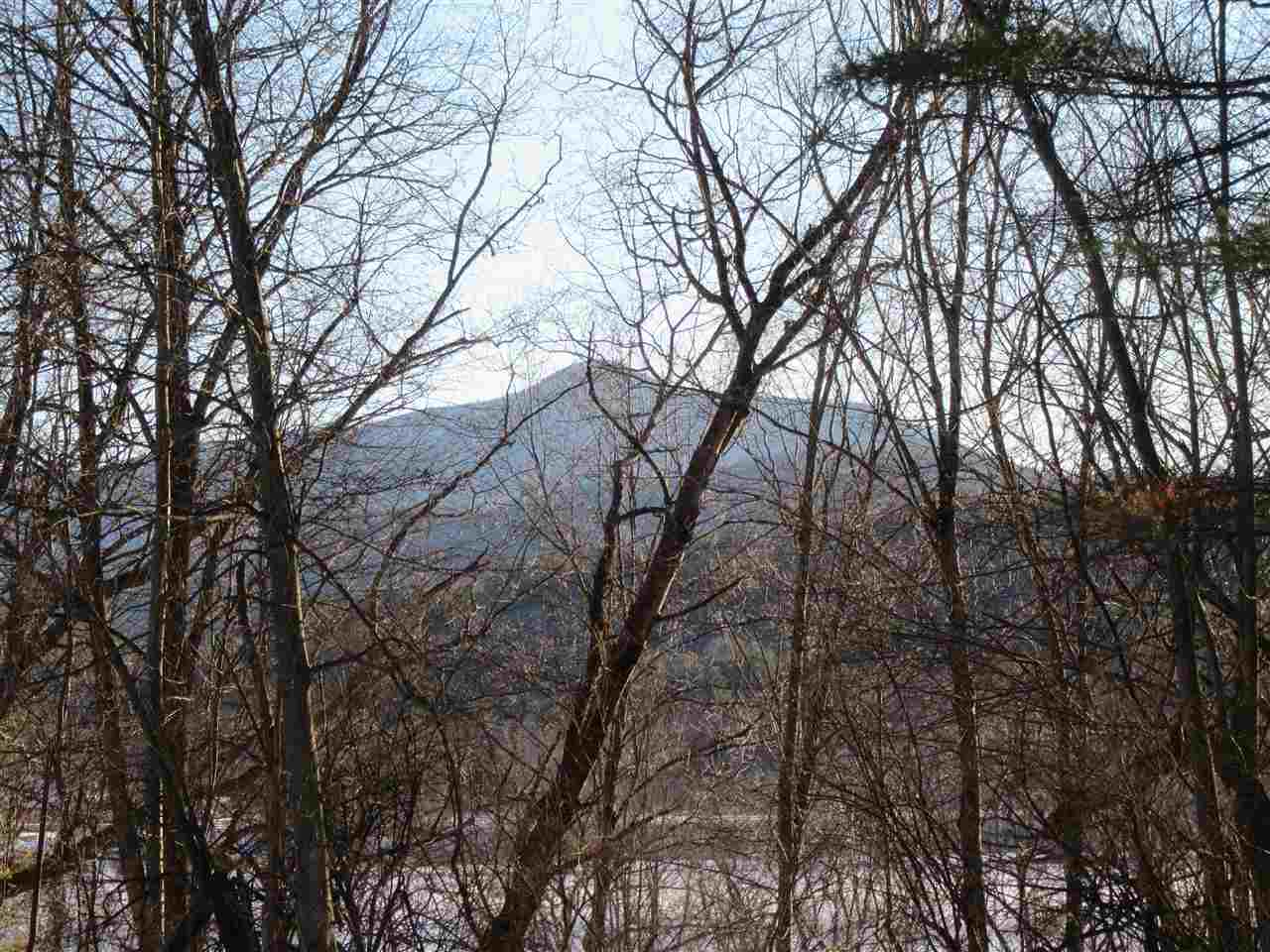 CORNISH NH LAND  for sale $$299,000 | 6.6 Acres  | Price Per Acre $0
