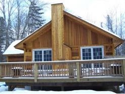 Mount-Snow-Real-Estate-4624265-1