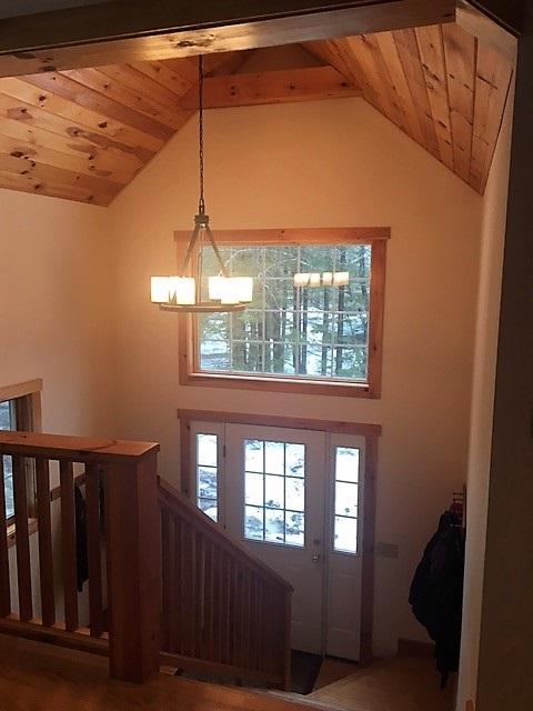 Mount-Snow-Real-Estate-4624265-11