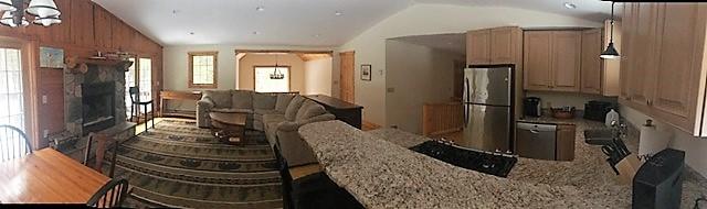 Mount-Snow-Real-Estate-4624265-21