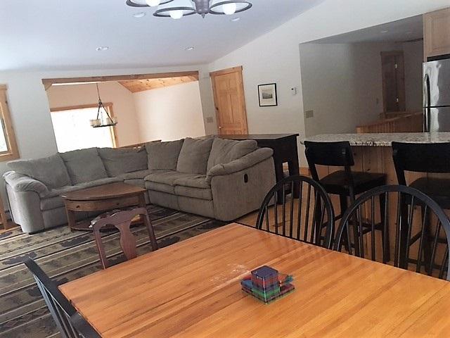Mount-Snow-Real-Estate-4624265-6