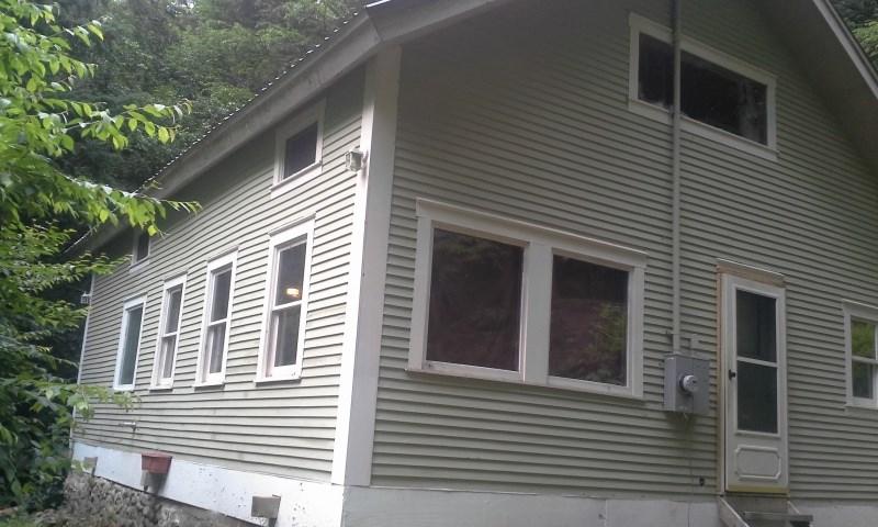 403 Ring Road, Waterbury, VT 05677