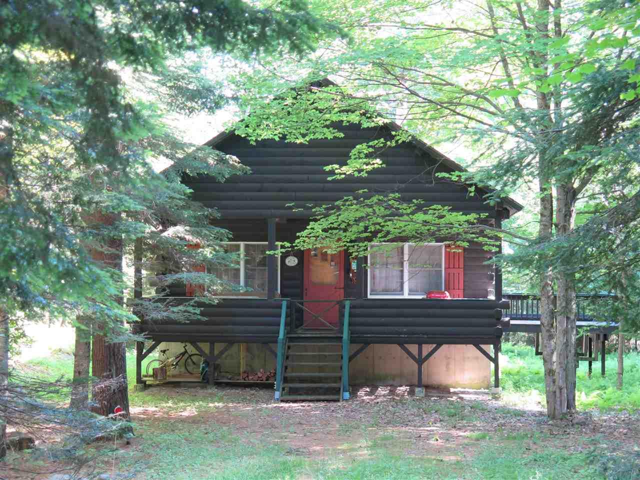 Washington NH 03280Home for sale $List Price is $165,000