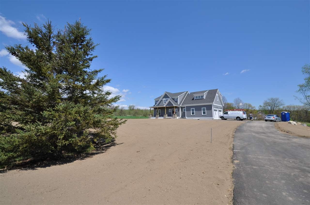 213  Silver Lake Hollis, NH 03049