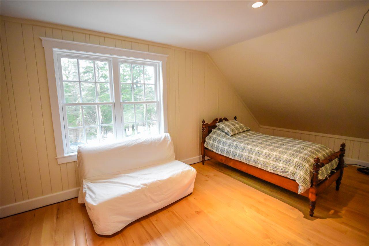 Mount-Snow-Real-Estate-4624481-15