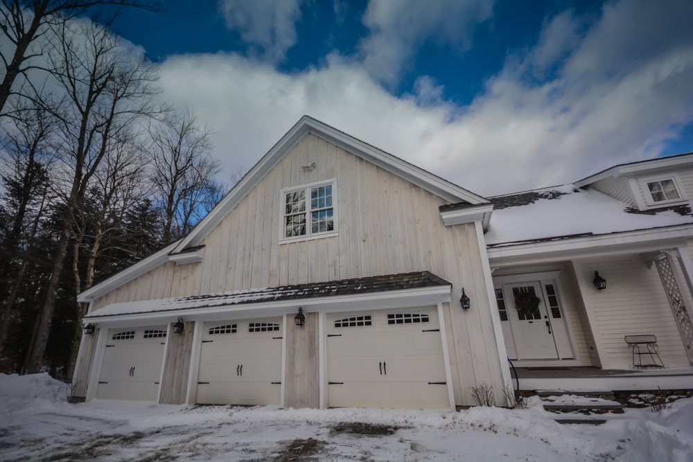 Mount-Snow-Real-Estate-4624481-21