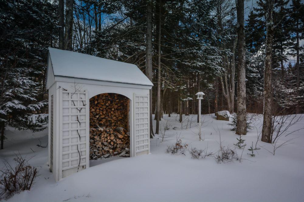 Mount-Snow-Real-Estate-4624481-23