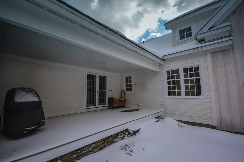 Mount-Snow-Real-Estate-4624481-24
