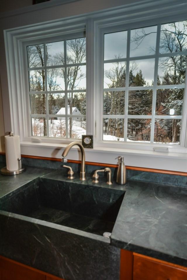 Mount-Snow-Real-Estate-4624481-3