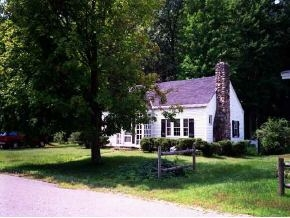 BOSCAWEN NH Home for sale $$155,000 | $120 per sq.ft.