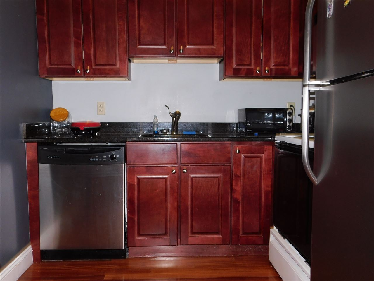 Hooksett NH Condo for sale $List Price is $60,000