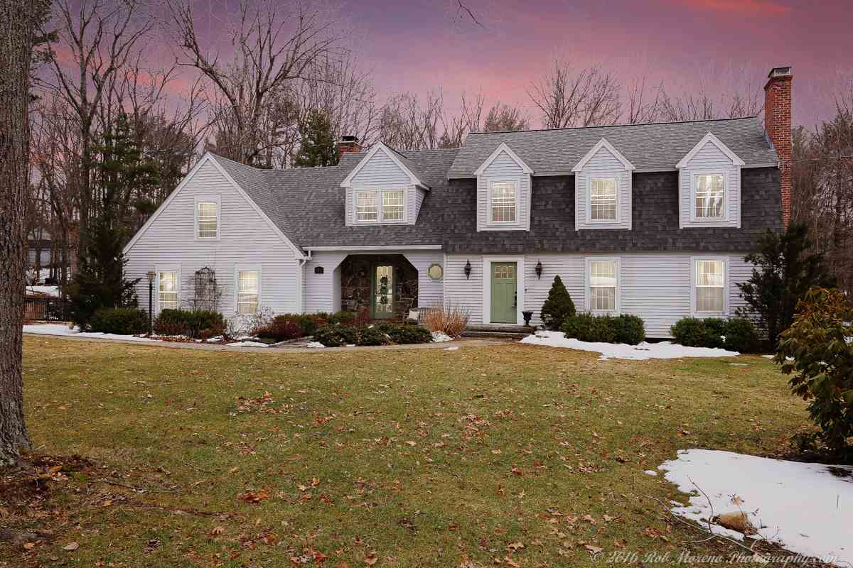 ATKINSON NH Home for sale $$474,900 | $177 per sq.ft.