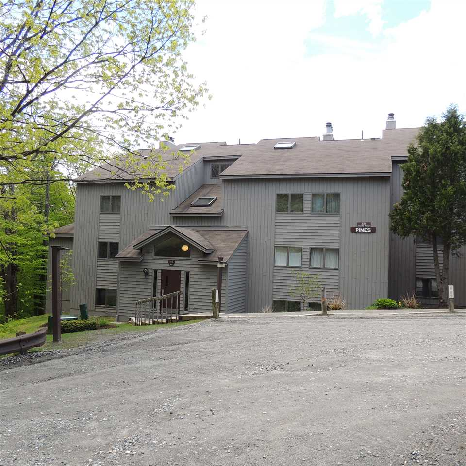 Mount-Snow-Real-Estate-4624617-0