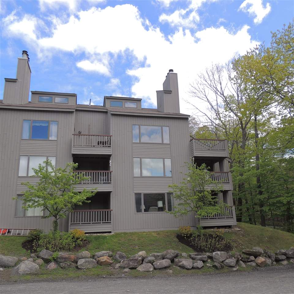 Mount-Snow-Real-Estate-4624617-1
