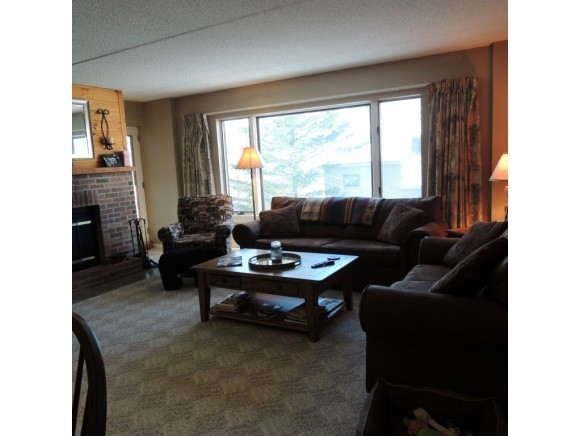 Mount-Snow-Real-Estate-4624617-16