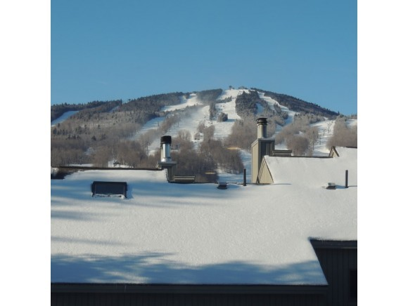 Mount-Snow-Real-Estate-4624617-2