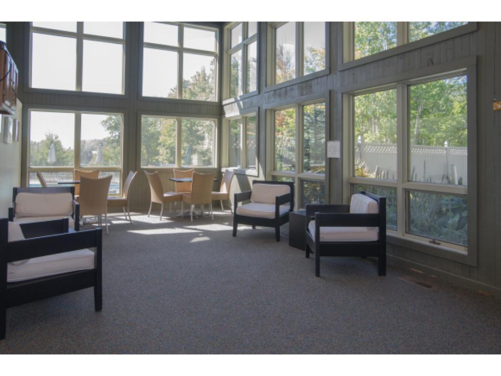 Mount-Snow-Real-Estate-4624617-26