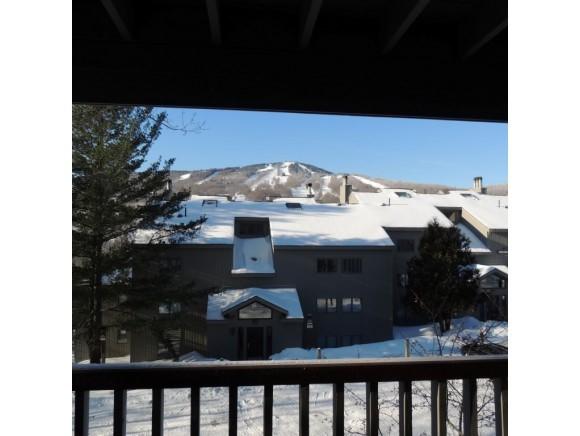 Mount-Snow-Real-Estate-4624617-3