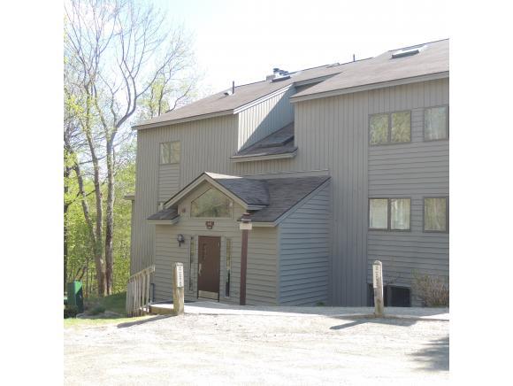 Mount-Snow-Real-Estate-4624617-4