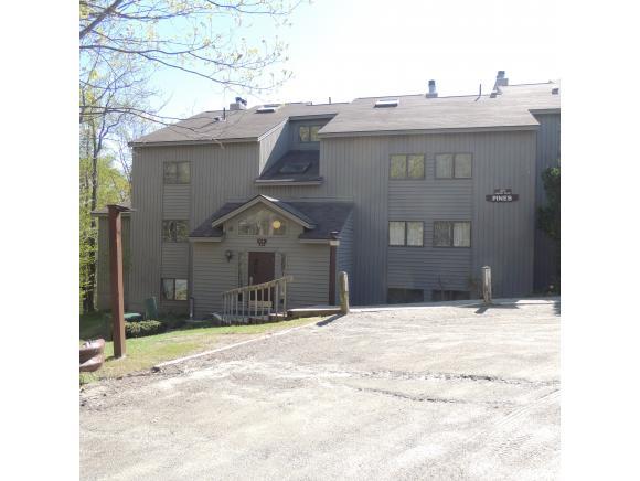 Mount-Snow-Real-Estate-4624617-5