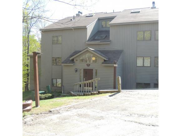 Mount-Snow-Real-Estate-4624617-6