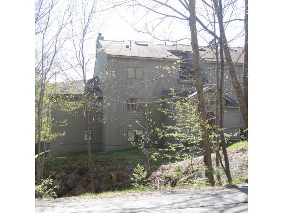 Mount-Snow-Real-Estate-4624617-7