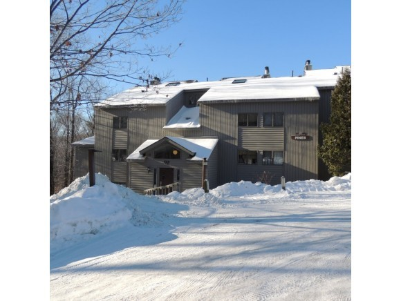 Mount-Snow-Real-Estate-4624617-8