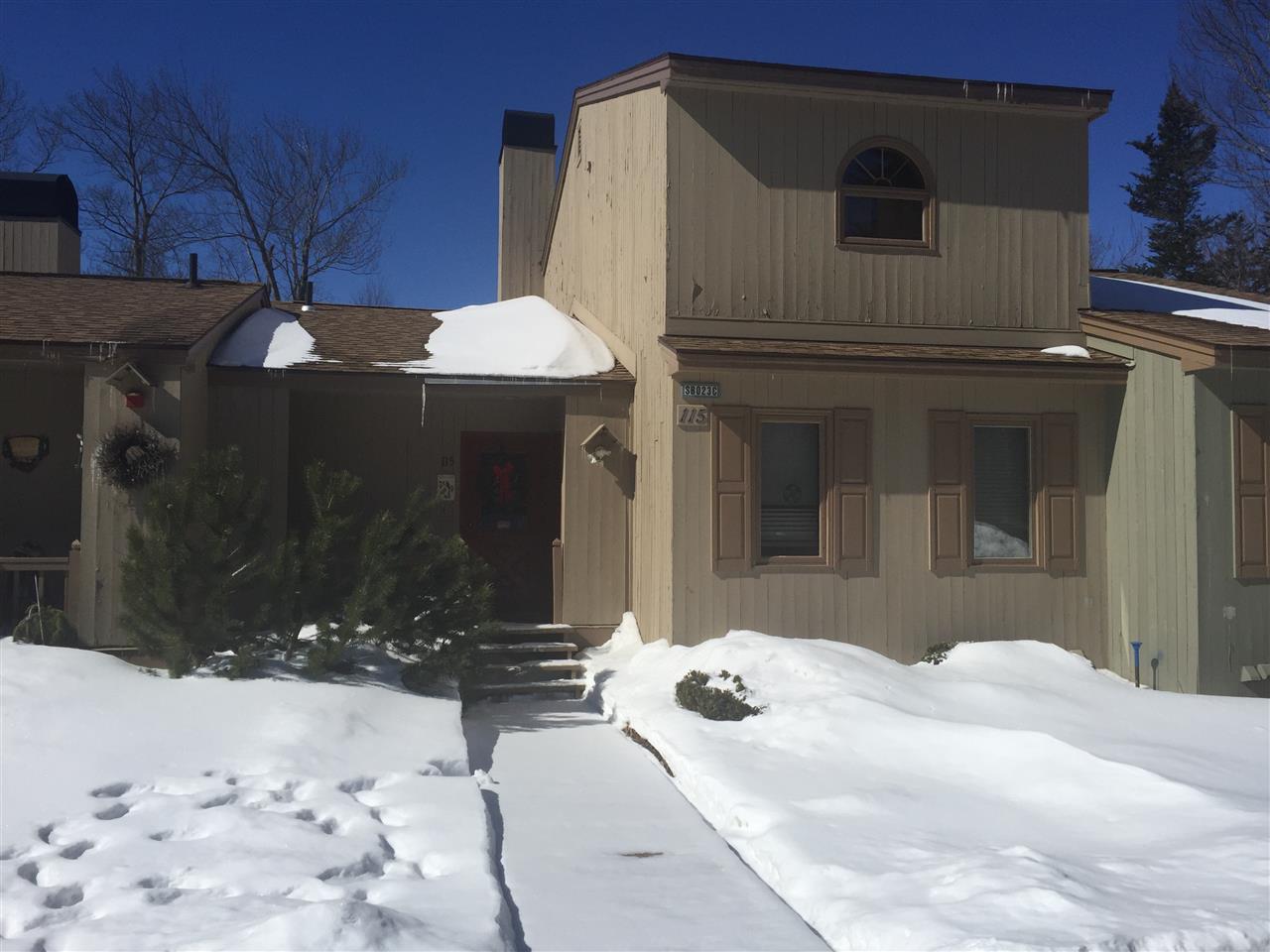 Mount-Snow-Real-Estate-4624619-1