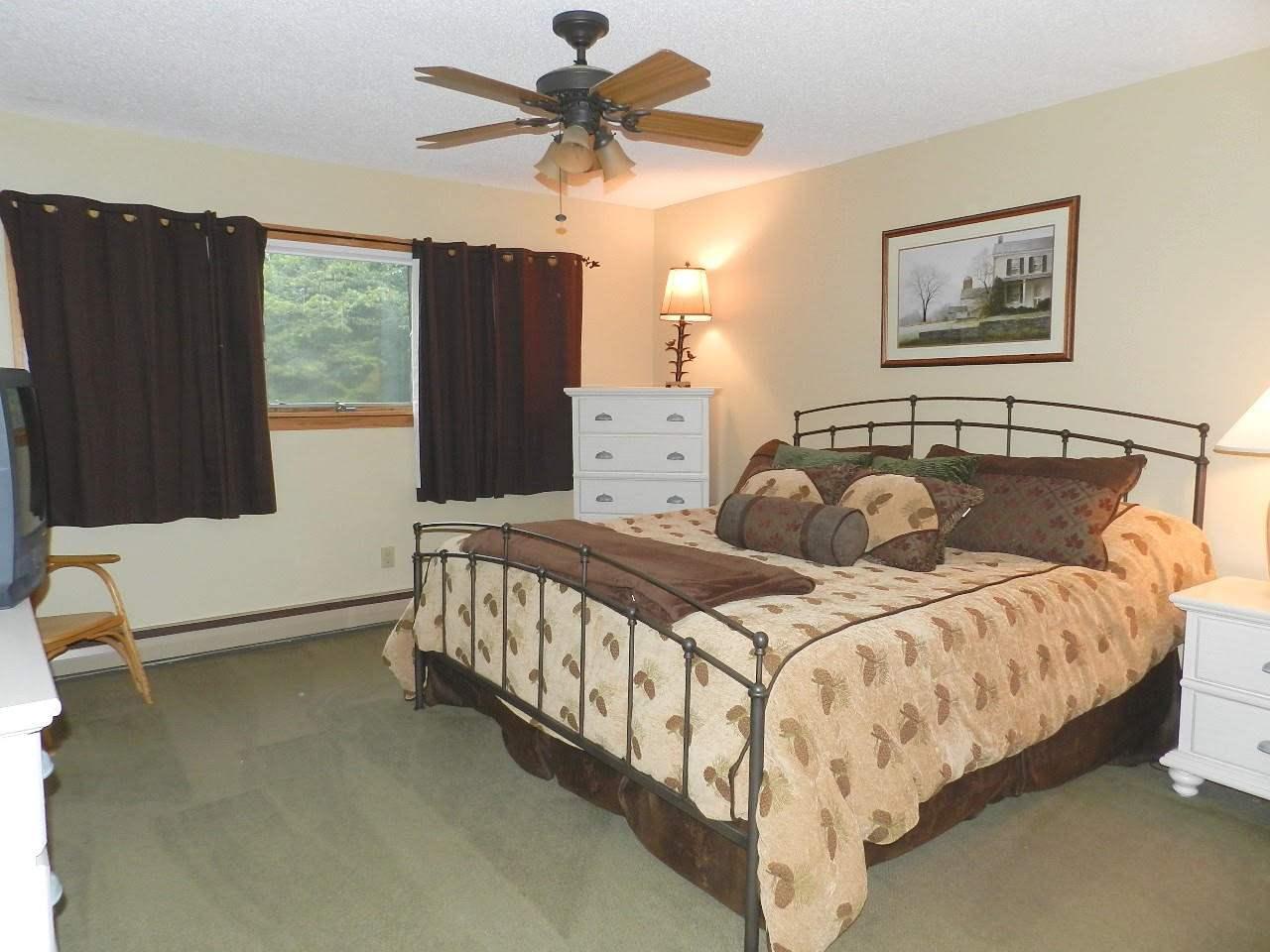 Mount-Snow-Real-Estate-4624619-2