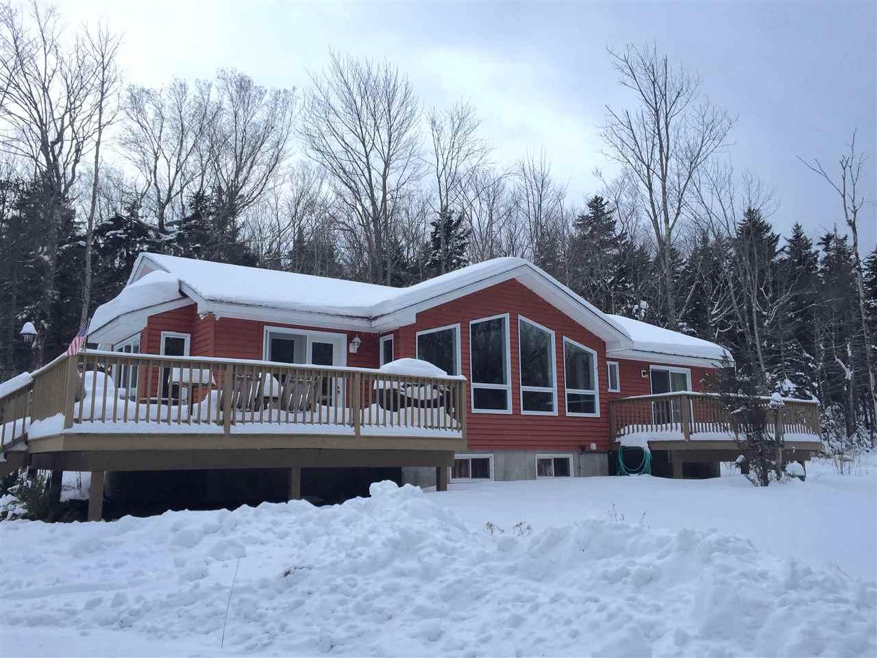 Mount-Snow-Real-Estate-4624701-0
