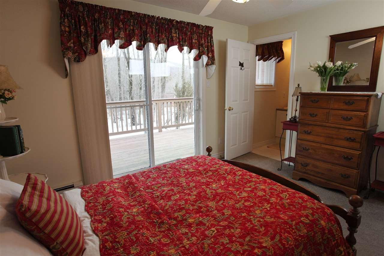 Mount-Snow-Real-Estate-4624701-15