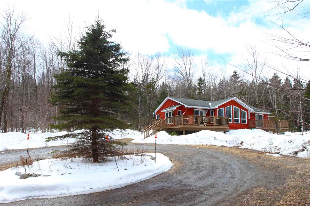 Mount-Snow-Real-Estate-4624701-2