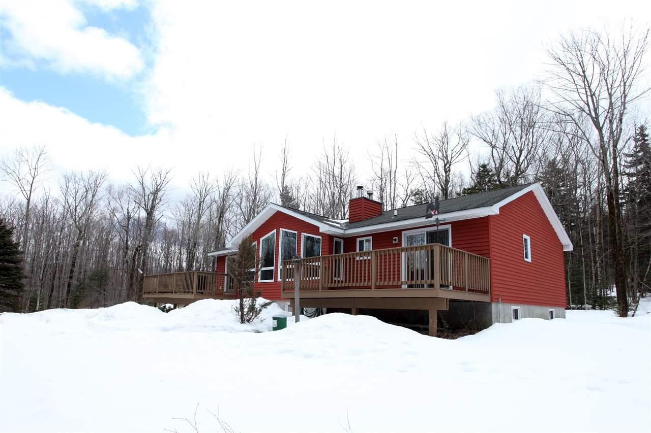 Mount-Snow-Real-Estate-4624701-23
