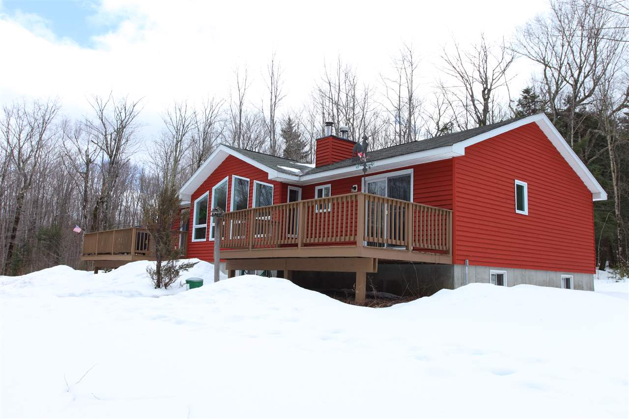 Mount-Snow-Real-Estate-4624701-24