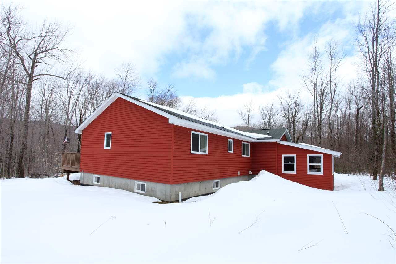 Mount-Snow-Real-Estate-4624701-25