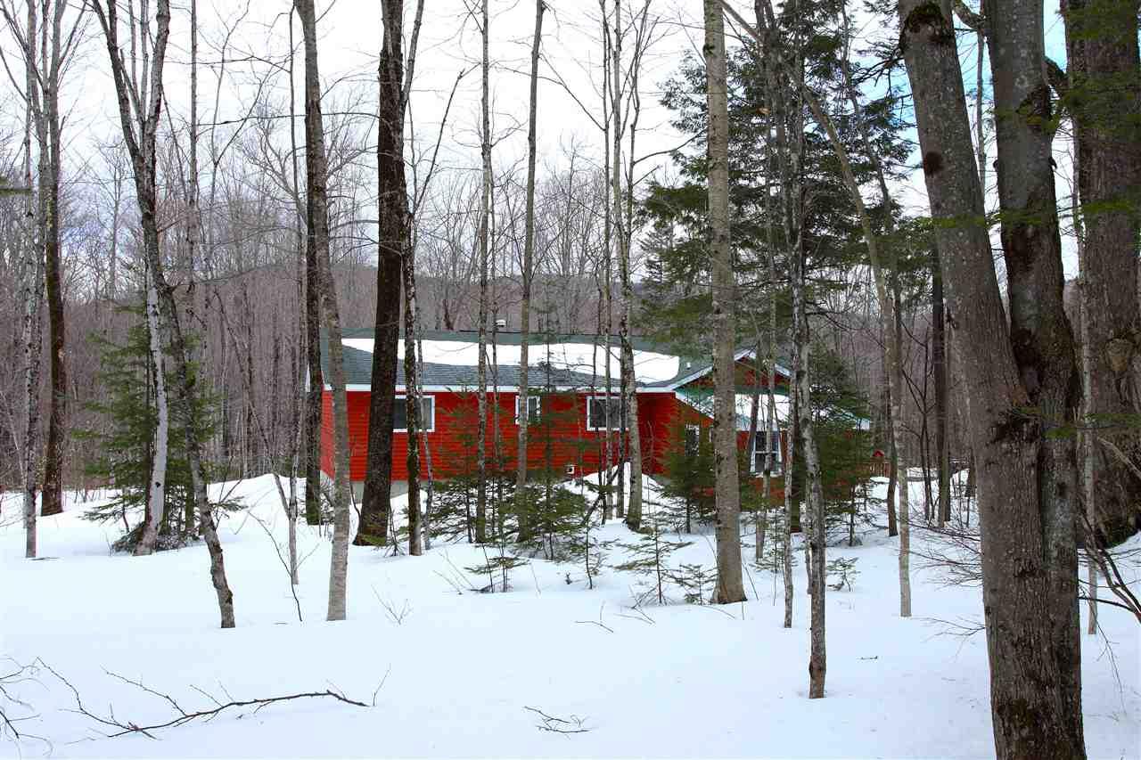 Mount-Snow-Real-Estate-4624701-27