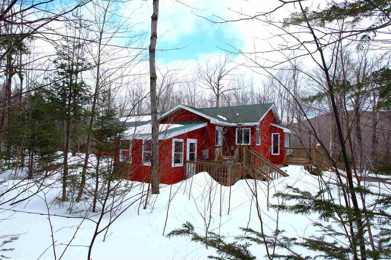 Mount-Snow-Real-Estate-4624701-28