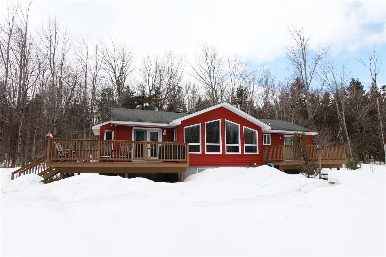 Mount-Snow-Real-Estate-4624701-3