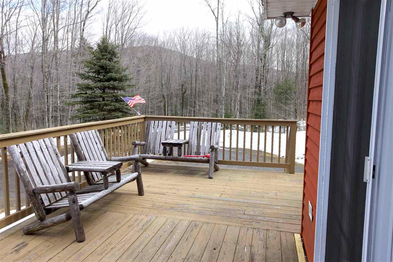 Mount-Snow-Real-Estate-4624701-4